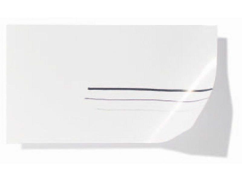 Papier/Karton weiß, glänzend gestrichen kaufen | Modulor