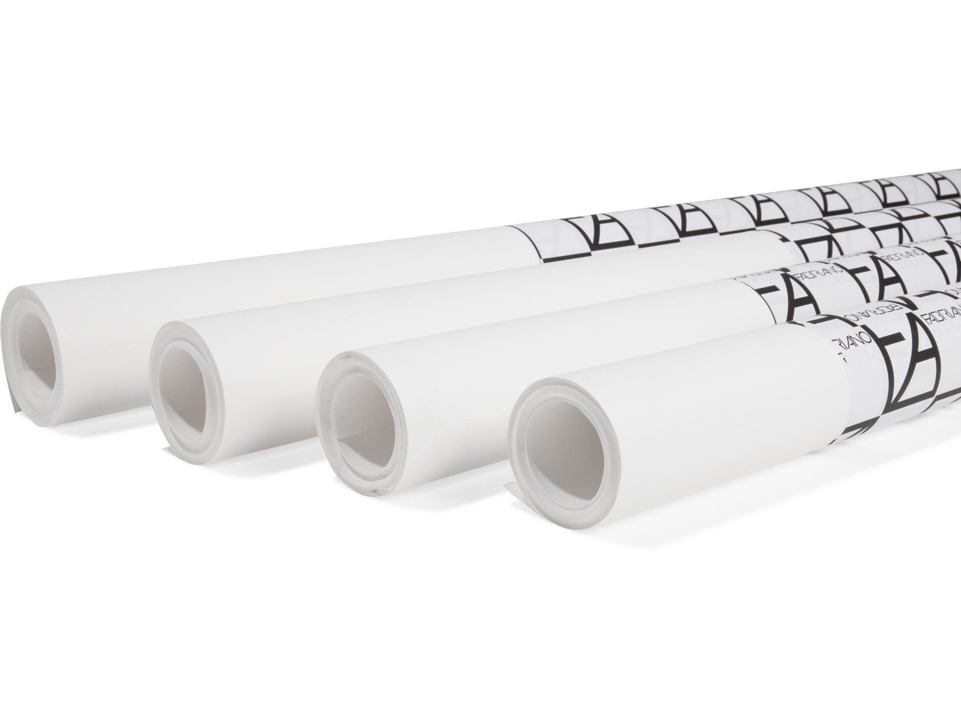 buy drawing paper roll ''accademia'', white online at modulor, Wohnzimmer dekoo