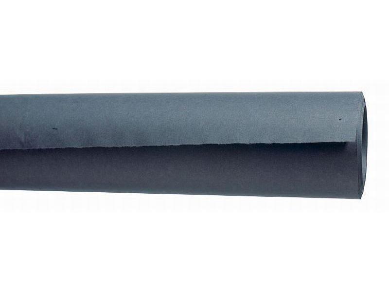 Tonzeichenpapier Rolle, schwarz kaufen | Modulor