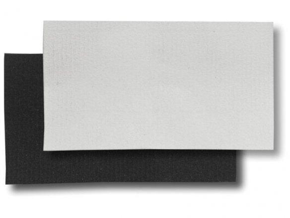 Papel de dibujo Canson Ingres-Vidalon