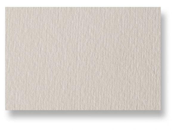 Römerturm watercolor paperboard, 240 g/mř