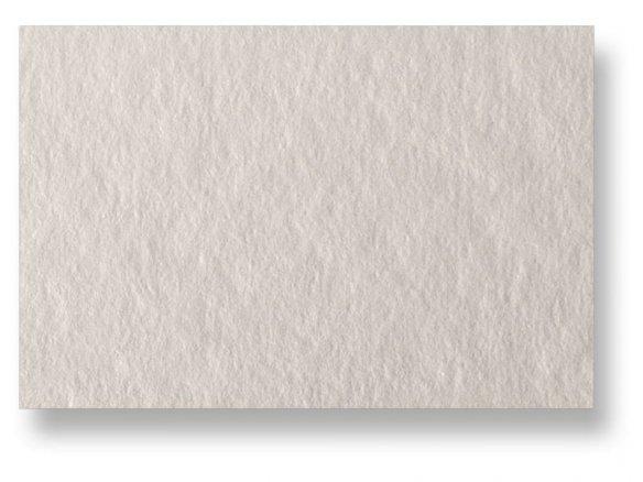 Hahnemühle Torchon watercolour paper, 275 g/mř