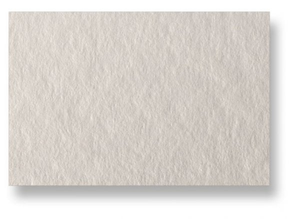 Cartulina p. acuarela Hahnemühle Torchon, 275 g/mř