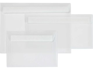 Buy Extra Strong Clear Sheet Protectors Polypropylene