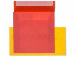 Cromático,- Ca. envelope, coloured