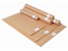 Plotter paper, white, Colorplot, 90 g