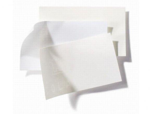 Römerturm Briefpapier Colambo