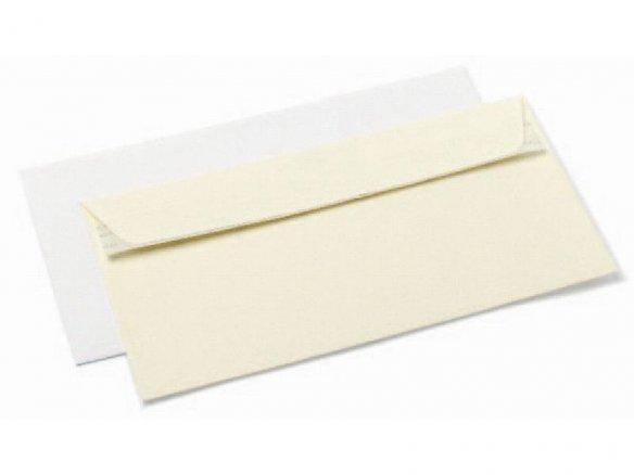 Gmund envelope, Valentinoise