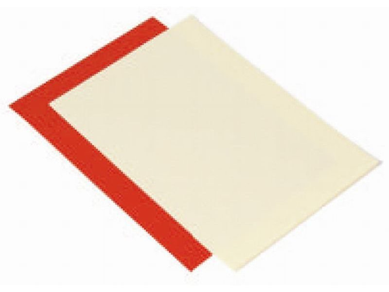 Buy Artoz 1001 DIN A4 note paper, coloured online at Modulor
