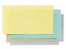 Gmund Valentinoise paper, coloured
