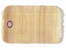 Papiro vero