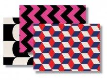 Grafika gift wrap paper