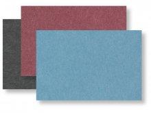 Satogami bookbinding (cardstock) paper