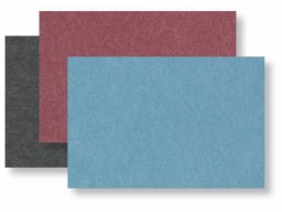 Satogami Einbandpapier