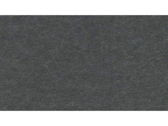 Buy Satogami bookbinding (cardstock) paper, 80 g/m², 710 x