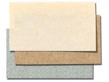 Carta da rilegatura a pelle d'elefante, colorata