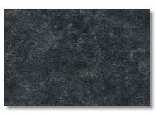 Carta da marmorizzata ebru