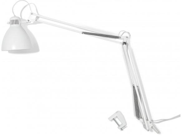 Acquistare lampada da studio luxo l for light bulbs up to w