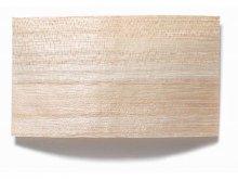Holzfurnierpapier
