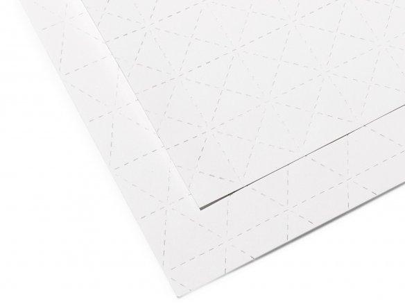 Protopaper