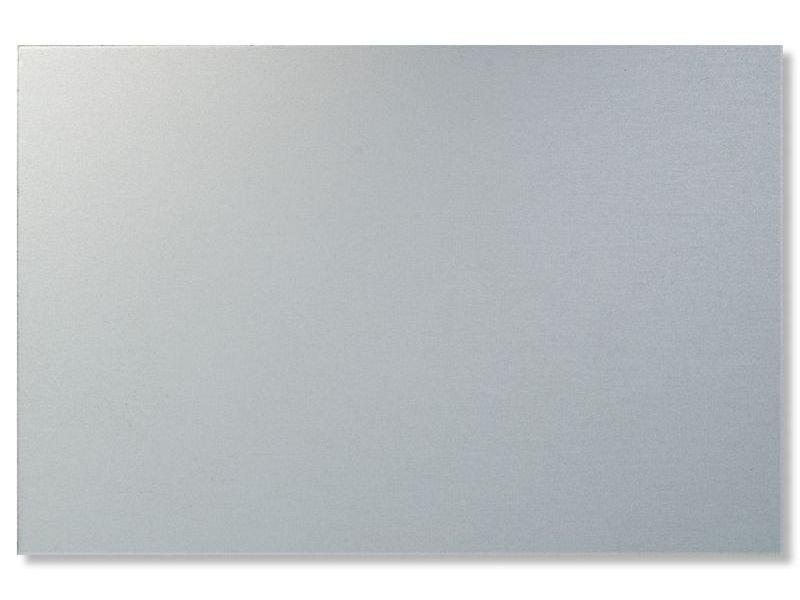 Aluminiumblech Tafeln, eloxiert kaufen | Modulor
