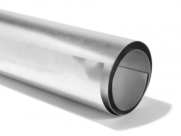 Striscia d'alluminio