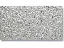 Aluminium Stucco-Dessinblech
