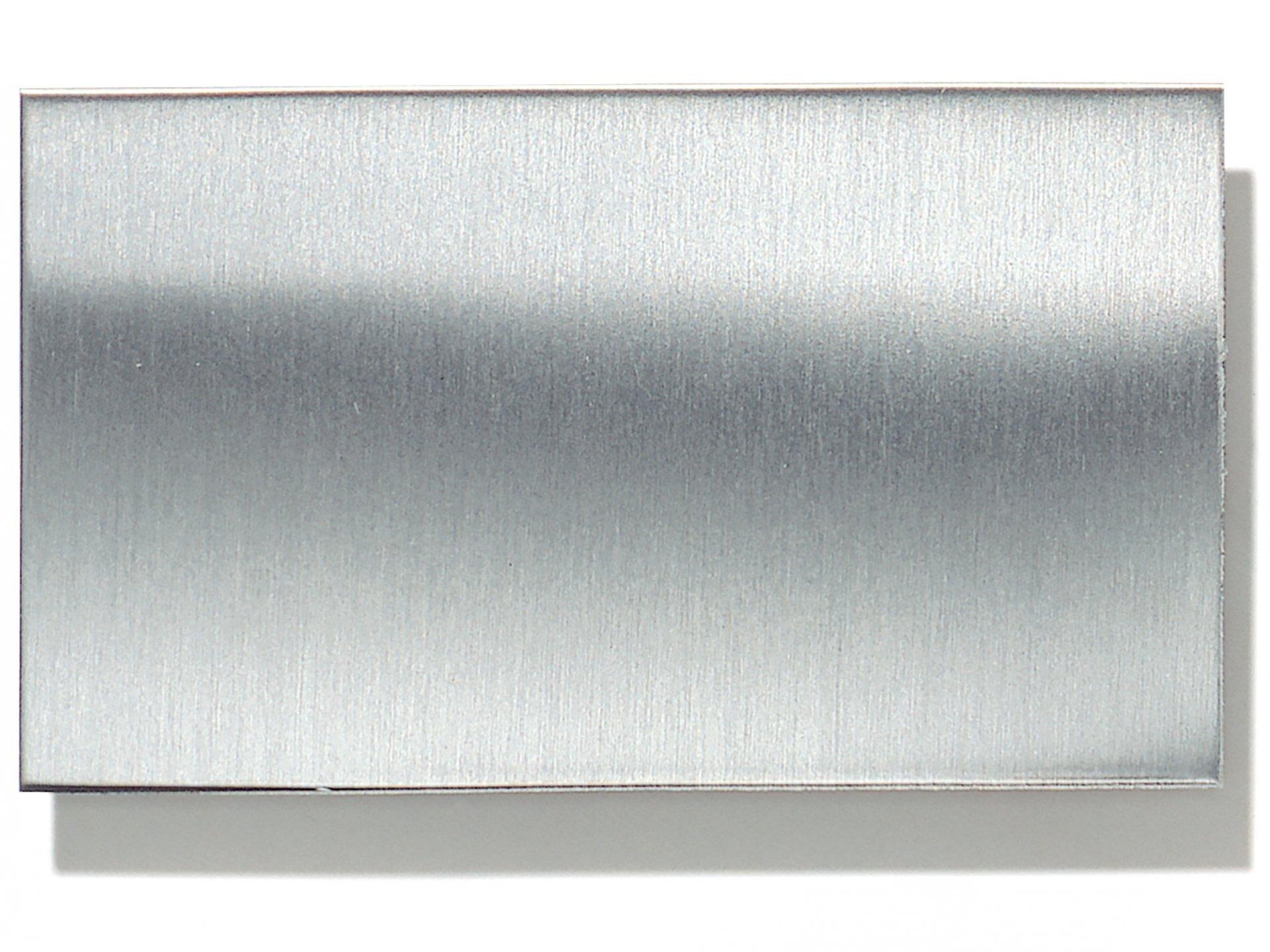 Comprar chapa fina de acero inoxidable pulida online - Chapas de acero inoxidable ...