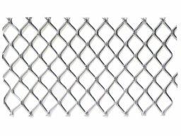Formetal Varius, aluminium