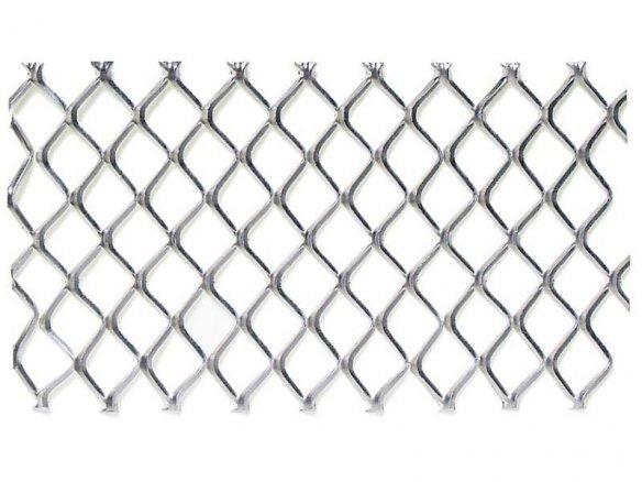 Aluminium Formetal Varius