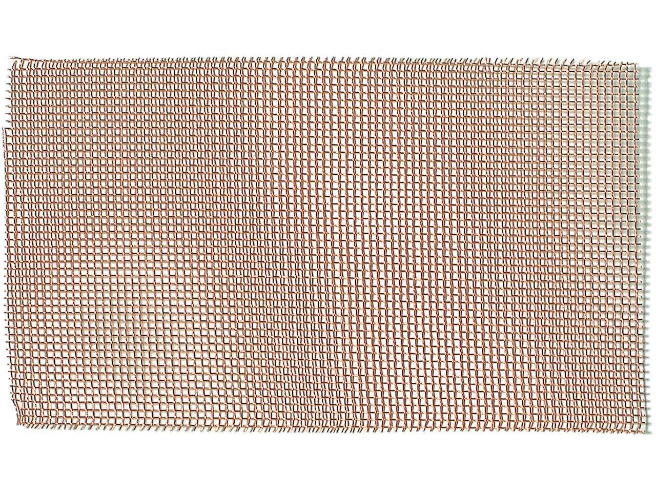 Kupferdraht ungerichtet jetzt online kaufen | Modulor