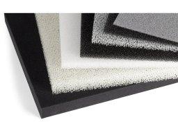 """Polyurethane filter foam (""""plant foam"""")"""
