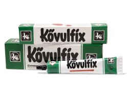 Kövulfix leather & neoprene contact glue