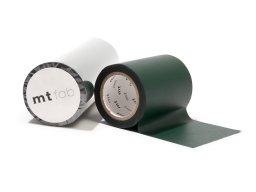 Mt Fab Masking Tape, Washi adhes. tape uni