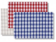 Vichy (chequered) cotton, 2.5 x 2.5 mm (5581)