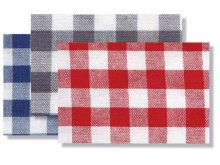 Vichy (chequered) cotton, 10 x 10 mm (5635)