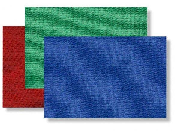 Tela de jersey de viscosa, monocolor (2194)