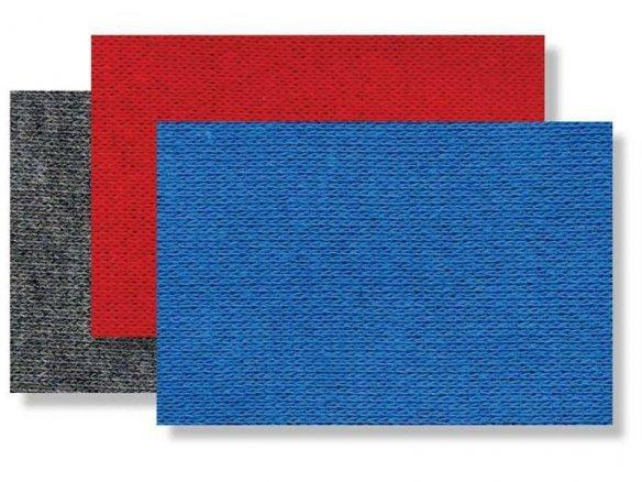 Tela de jersey para sudadoras, monocolor (9628)