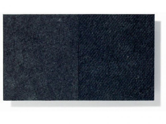 Texon cellulose fleece, black