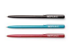 Fabriano Slim Pen twist ballpoint pen