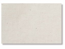 Baumwolle Nessel Standard, 145 g/m²
