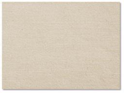 Baumwolle Bühnennessel 300 g/m²