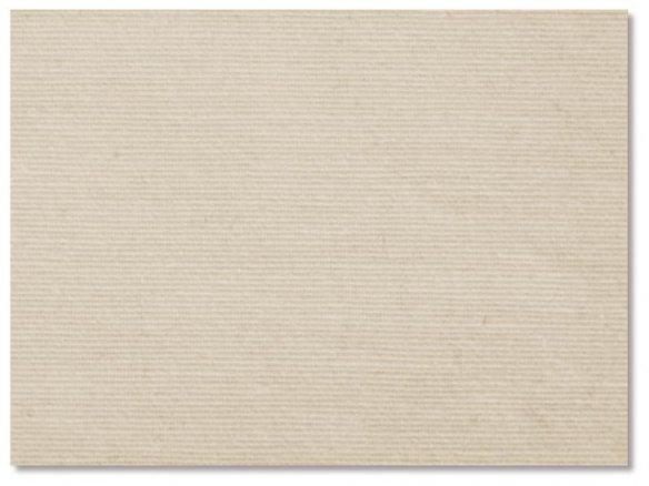 Stage cotton nettle fabric, 300 g/mř