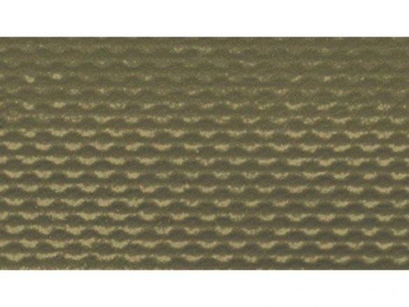 LKW-Planenstoff, farbig, s = 0,6 mm, b = 1500 mm, olivgrün (ähnl ...