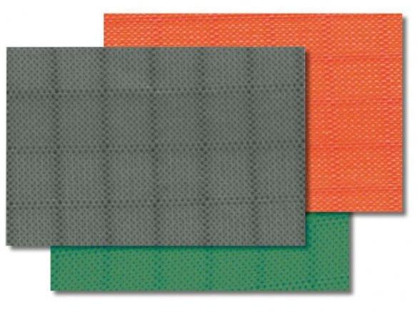 Tessuto  antistrappo nylon Schikarex per Spinnaker