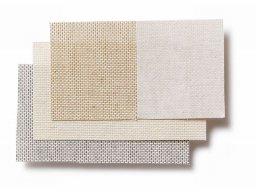 Bookbinding material, natural linen