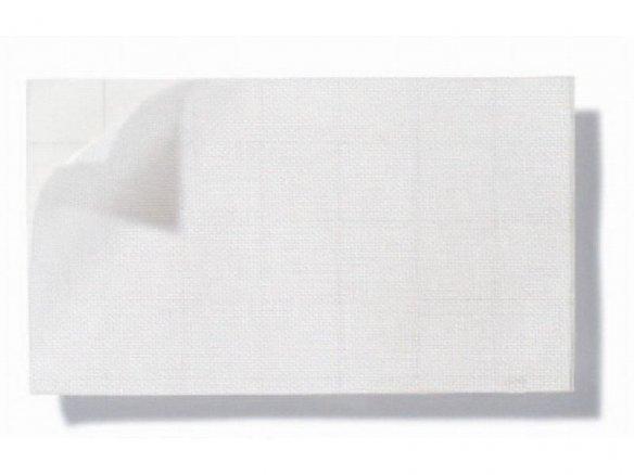 Tela para encuadernación Aslan SK-F, autoadhesiva