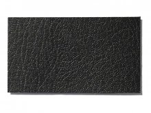 Cervo bkbinding leather (Lefa), calfskin embossed
