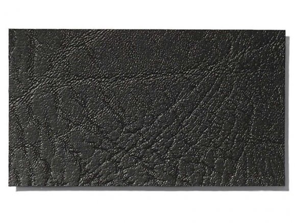 Moya bkbinding leather(Lefa),buffalo skin embossed