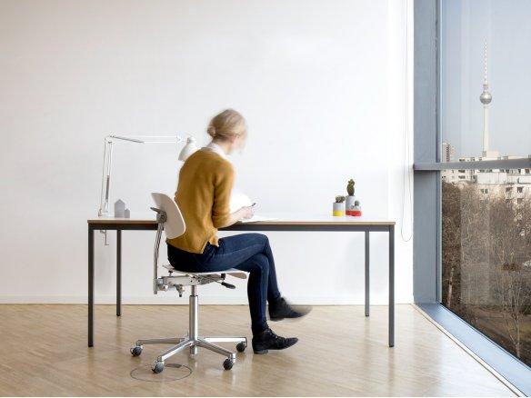 Modulor Tisch M1
